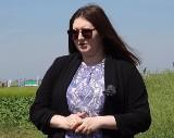Wiceminister Gembicka: Unia musi wziąć pod uwagę, że Polska zużywa mniej środków ochrony roślin [wideo]