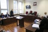 Apelacja oddalona. Enea Wytwarzanie ma zapłacić miastu blisko 29,5 mln zł z odsetkami. Za resztówkę ze sprzedaży MPEC-u