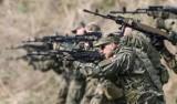 """Nowe przepisy! Klasy mundurowe będą """"oddziałami przygotowania wojskowego"""" MON"""