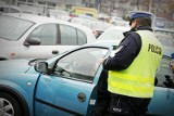 Uwaga kierowcy! 18 września wielka akcja policji na drogach