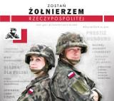 Jak zostać żołnierzem? MON rekrutuje. Ścieżka rozwoju, zasady rekrutacji do wojska. Kampania MON: Zostań Żołnierzem Rzeczpospolitej