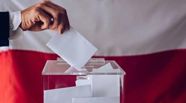 20 czerwca poznamy kandydatów na radnych, a 25 lipca odbędą się wybory uzupełniające do Rady Miejskiej w Tucholi