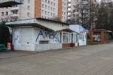Szczecin. Przebudowa torowiska na ulicy Wyszyńskiego. Węzeł do remontu. A co z pawilonami?