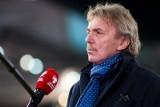 Zbigniew Boniek ostro o nieudolności piłkarzy Widzewa