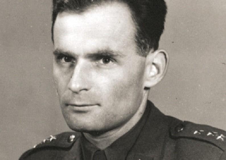 Zmarł Stefan Michnik. Były stalinowski sędzia oskarżony przez IPN o zbrodnie sądowe od lat mieszkał w Szwecji