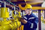 PGNiG. Nowe technologie gwarantują bezpieczeństwo, konkurencyjność na rynku
