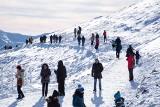 Tatry. Na Kasprowym Wierchu zimę mamy w pełni [ZDJĘCIA]
