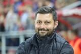 Marcin Kaczmarek: Właśnie taki mecz był nam wszystkim bardzo potrzebny