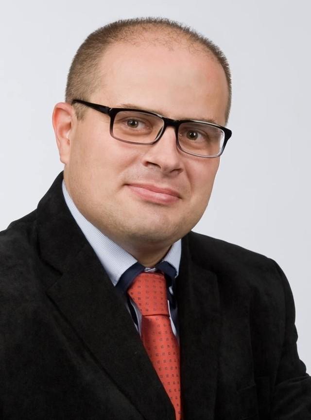 Daniel Jakubczyk