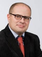 Wyniki wyborów samorządowych 2018 w Gorzycach: Daniel Jakubczyk wójtem