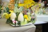 Życzenia na Wielkanoc 2021. Firmowe, poważne, mądre, krótkie i proste! Krótkie życzenia na Święta Wielkiej Nocy SMS, MESSENGER! 4.04.2021