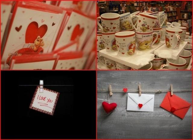 Krótkie Wierszyki Na Walentynki Sms Krótkie Wierszyki