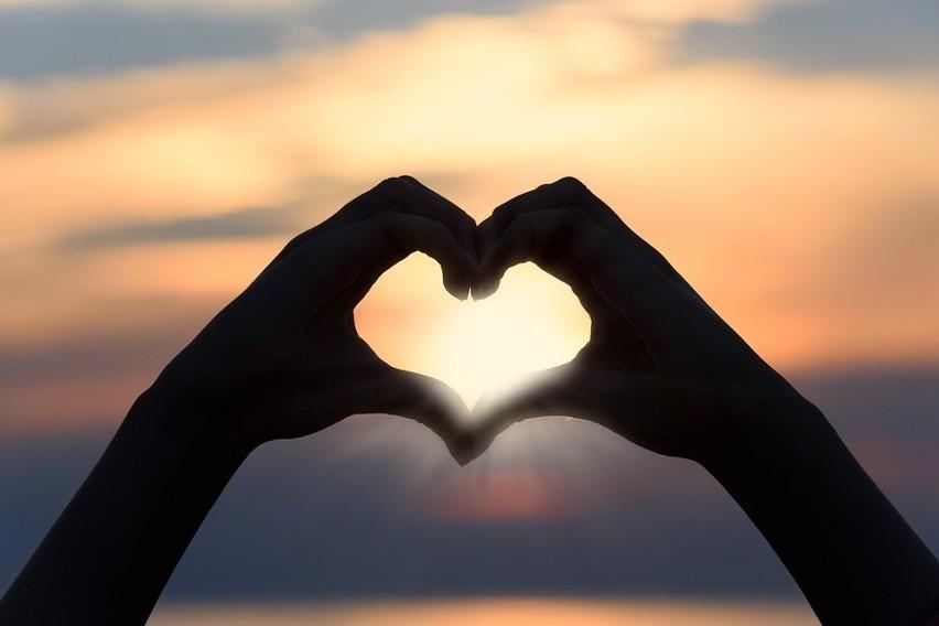 Wyznania miłosne dla niego blog
