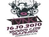 DJ Tonka na urodzinach Rockoco Club. Zdobądź wejściówki.