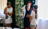 Powiat radomski. Grupa Cerrad kupiła wyposażenie dla Domu Dziecka w Jasieńcu Iłżeckim Dolnym