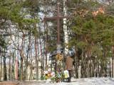 Dwie firmy starają się o zlecenie na przeniesienie krzyża