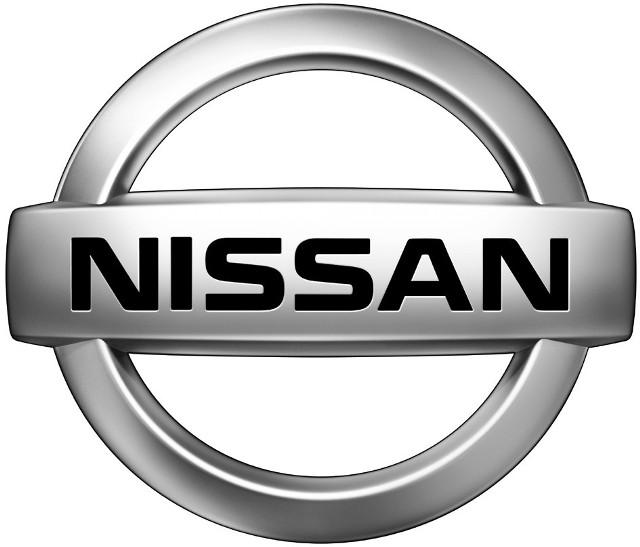 Na razie salonu ze znaczkiem Nissana w Słupsku nie będzie.