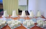 Zaległości finansowe mleczarzy sięgają 2,6 mln złotych