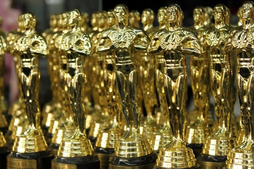 Kto dostanie Oscara? Dowiemy się w kwietniu. Zobacz filmy...