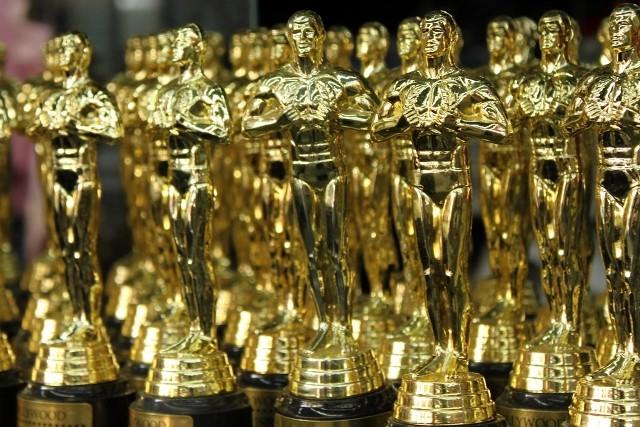 Kto dostanie Oscara? Dowiemy się w kwietniu. Zobacz filmy nominowane do najważniejszej nagrody.