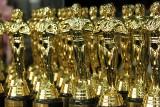 Nie musisz czekać do Oscarów. Już dziś możesz obejrzeć nominowane filmy. Sprawdź, gdzie i w jaki sposób