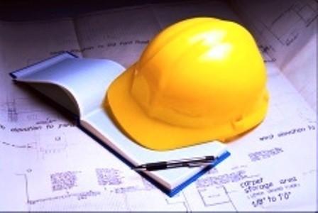W Świętokrzyskiem jest  94 nowych inżynierów z uprawnieniami budowlanymi.
