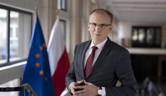 Radosław Domagalski-Łabędzki