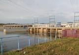 Stopień Siarzewo zapewni nam wodę, czy zafunduje problemy prawne i ekologiczne?