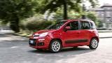 Używany Fiat Panda III (2011- ). Wady, zalety, usterki