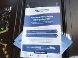 Wrocław: Kontrole w mieszkaniach komunalnych. Każdy najemca musi podać te informacje!