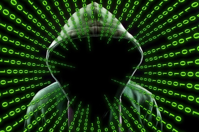 Agencja Wywiadu przeprowadziła pierwszy w swojej historii konkurs dla hakerów komputerowych. A może była to pierwszy etap rekrutacji przyszłych pracowników?