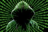 Time to hack. To tylko konkurs dla hakerów, czy pierwszy etap rekrutacji do Agencji Wywiadu?
