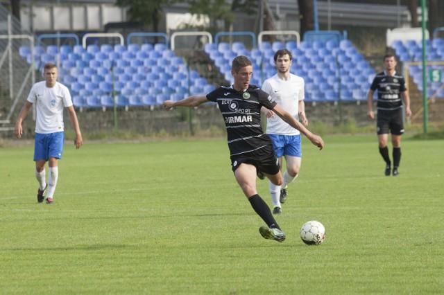 Hutnik w tym sezonie przegrał trzy mecze z Jutrzenką - dwa w lidze i jeden w Pucharze Polski