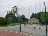Zielona Góra. Jędrzychów zyskał nowy plac zabaw i boisko. Gdzie dokładnie?