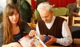 Pilnie zatrudnimy Polkę, która zaopiekuje się naszymi rodzicami