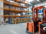 Cztery białostockie firmy wybudują nowe lub przebudują już istniejące centra logistyczne