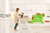 Radomianie mogą zrobić zakupy spożywcze online. Na początek duża promocja