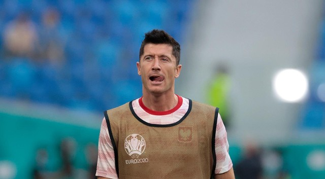 Jeszcze więcej drużyn na Euro? UEFA rozważa taki pomysł