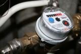 MPWiK wprowadza innowacyjny system zdalnego odczytu wody. O co chodzi?