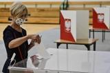 Wyniki wyborów prezydenckich 2020 w Wielkopolsce: Gdzie wygrał Duda, a gdzie Trzaskowski? Sprawdź, jak głosowały poszczególne powiaty