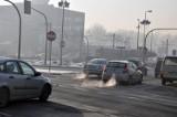 Dieselgate. UOKiK nałożył rekordową karę na Volkswagen Group Polska. To najwyższa kara w historii UOKiK