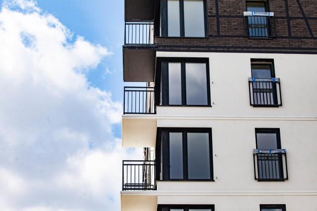 W Zielonej Górze i okolicznych gminach ma powstać tysiąc mieszkań z tanim czynszem. W jaki sposób?