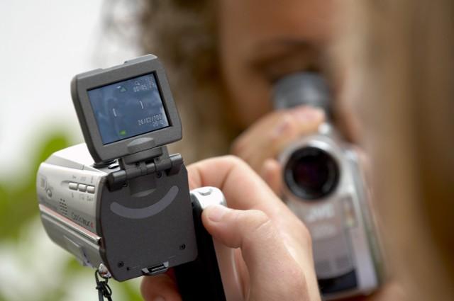 Po zmianach przepisów podrożeją aparaty cyfrowe, drukarki laserowe i atramentowe (fot. Paweł Janczaruk)