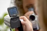 Czas na zakupy. Mogą podrożeć aparaty cyfrowe, drukarki laserowe i atramentowe