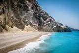 Wystarczy nam tylko covidowy paszport, kod QR, maseczki i można wypoczywać w Grecji