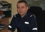 Dyżurny policji uratował życie chłopcu przez telefon