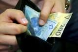 Plac Zamkowy: Porady dla dłużników w Mobilnym Centrum Fundacji Zaradni
