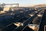 """Wadowice. Mateusz Klinowski mówi """"nie"""" dla węgla"""