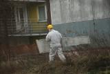 Zielona Góra. Możesz dostać dofinansowanie na usunięcie azbestu. Złóż wniosek do urzędu miasta. Masz czas do 17 maja