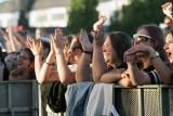 Koncerty i imprezy we Wrocławiu i na Dolnym Śląsku. Gdzie się wybrać? [GALERIA]
